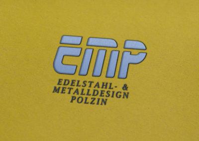 Edelstahl- & Metalldesign Polzin GmbH