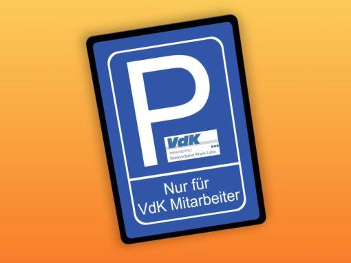 VDK Lahnstein/Diez
